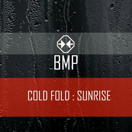 Cold Fold - Sunrise [EP] 2018