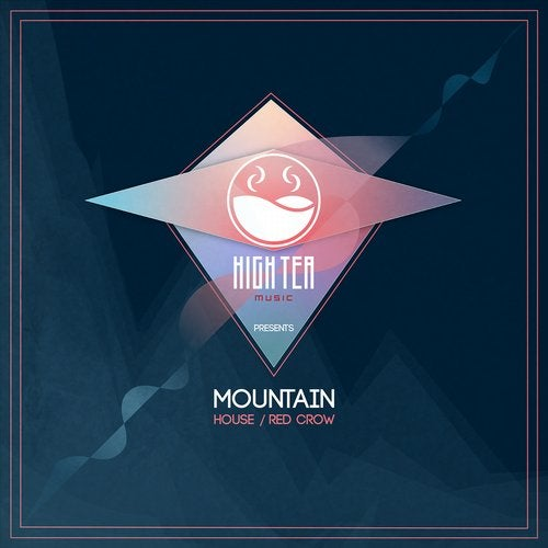 Mountain - House / Red Crow 2019 [EP]