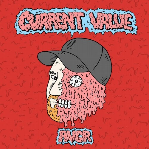 Current Value - AVGR 2019 [Single]