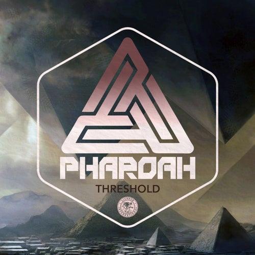 Download Pharoah - Threshold (LNDB055) mp3