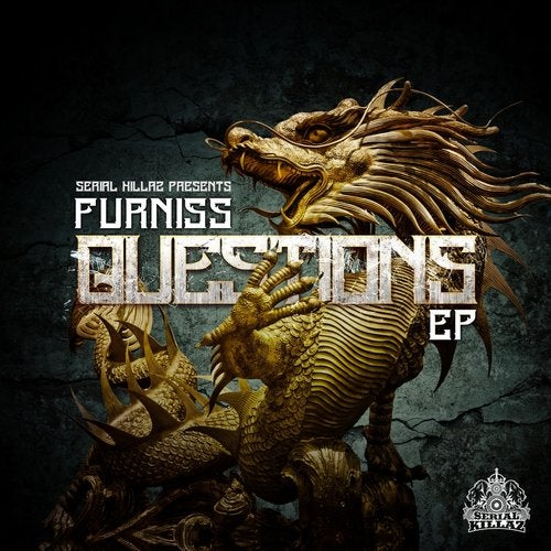 Furniss - The Questions [EP] 2017