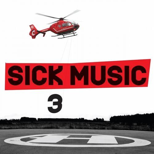 VA - SICK MUSIC 3