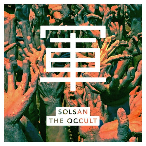 Download Solsan - The Occult (SOLO019) mp3