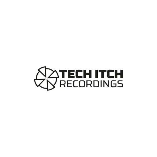 Technical Itch - White Label 003 [TIDWL003]