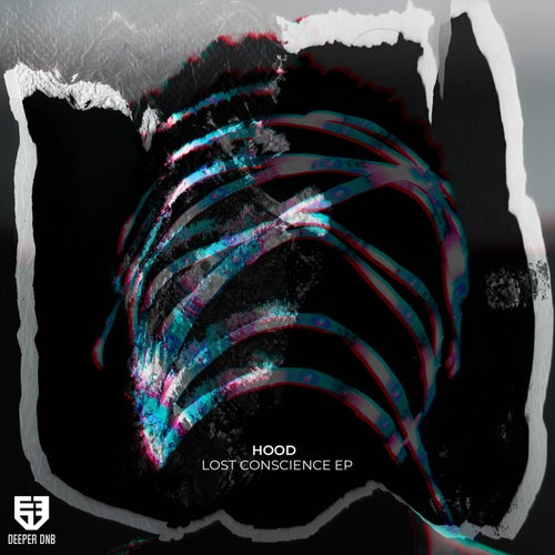 Download Hood - Lost Conscience EP (DDNB005) mp3