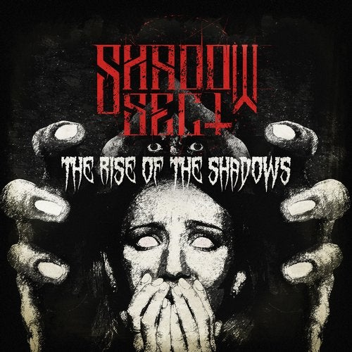 Shadow Sect - The Rise Of The Shadows 2019 (EP)