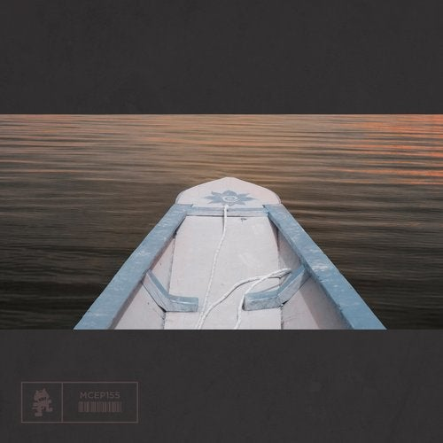 Slumberjack - SARAWAK (The Remixes) 2019 [EP]
