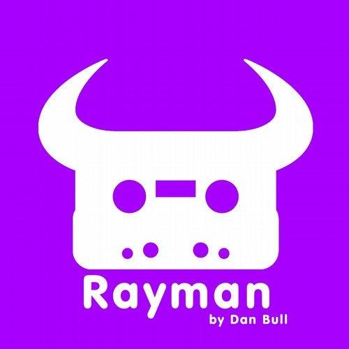 Rayman [Freshnut Records] :: Beatport