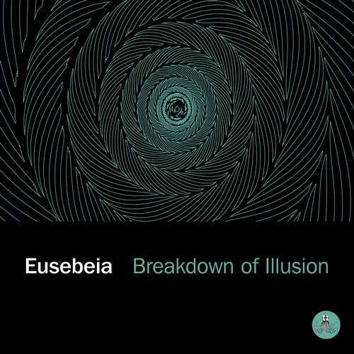 Eusebeia — Breakdown of Illusion (EP) 2018
