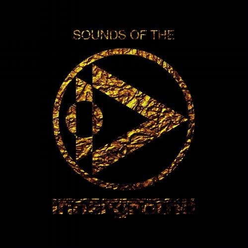 VA - Sounds Of The Innerground LP