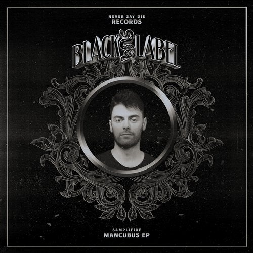 SampliFire - Mancubus 2018 [EP]