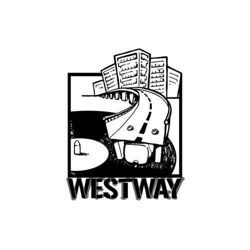 Download d*Funk - Suck It Up (WESTWAY022) mp3