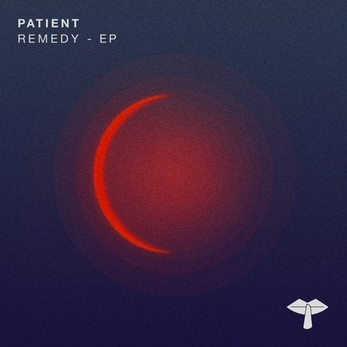 Patient - Remedy (EP) 2019