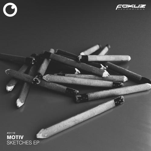 Download Motiv - Sketches EP mp3