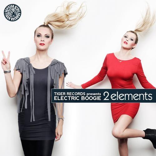 2elements - tell me boy deepdisco remix