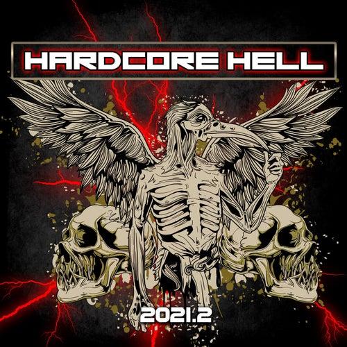 Download VA - HARDCORE HELL 2021.2 mp3