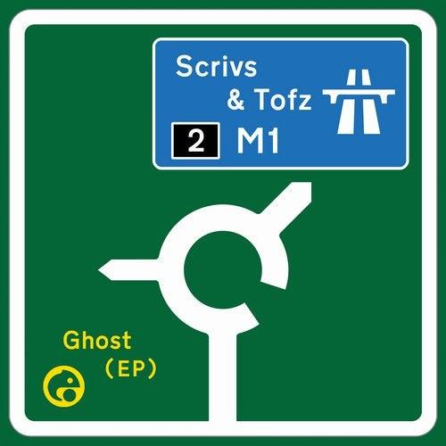 Scrivs & Tofz - Ghost 2019 [EP]