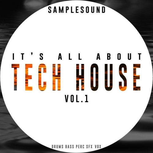 tech house beatport download torrent