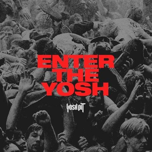VA - ENTER THE YOSH (EP) 2019