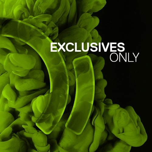 Beatport Exclusives Only Week 6 (2021)