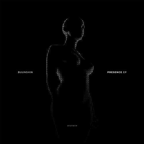 Buunshin - Presence 2019 [EP]