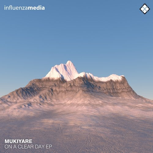 Mukiyare - On A Clear Day 2019 (EP)