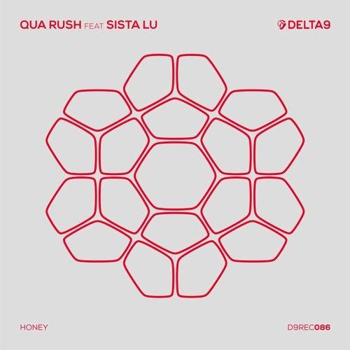Qua Rush - Honey [D9REC086]