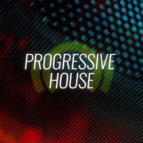 Beatport Opening Fundamentals 2021: Progressive