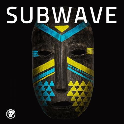 Subwave - Subwave LP