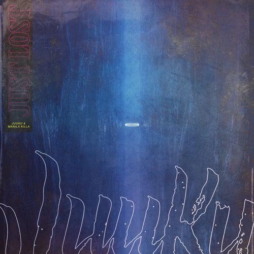 Download juuku - Just Lost (AWD507573) mp3
