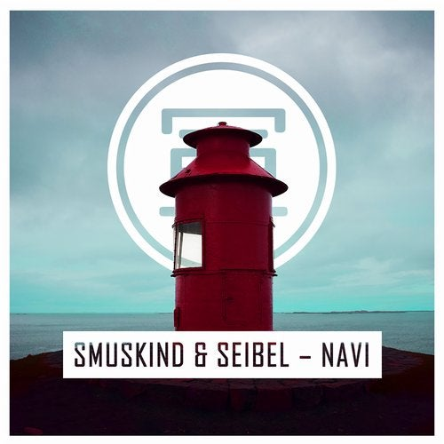 Smuskind & Seibel — Navi [EP] 2018