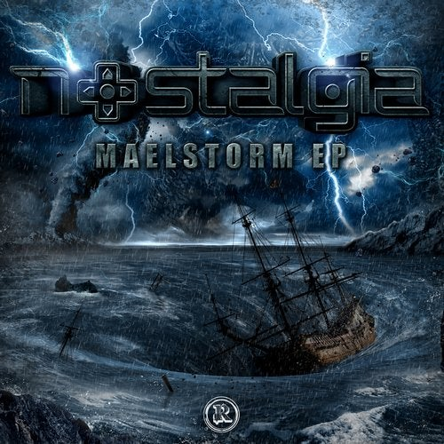 Nostalgia - Know Me EP 2015