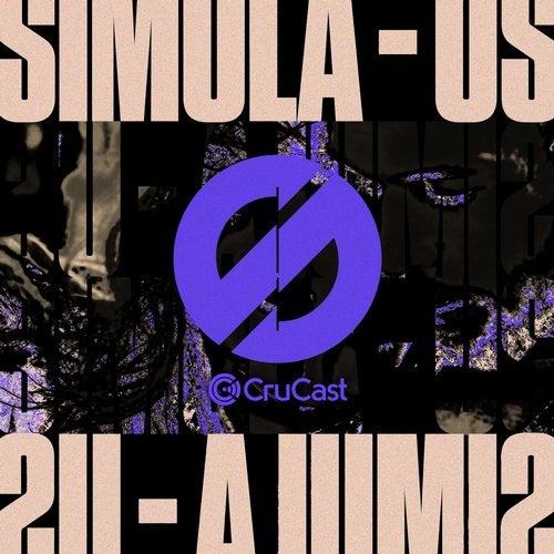 SIMULA - US (Single) 2019