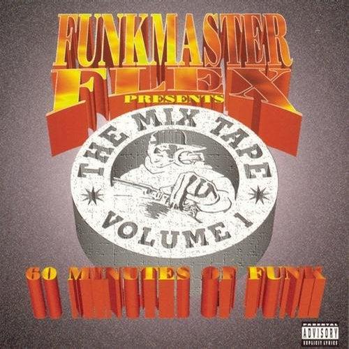 Fat Joe, Big Pun - Fat Joe & Big Pun - Freestyle (Original