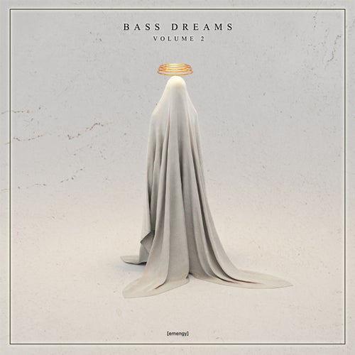 VA - Bass Dreams, Vol. 2 (CAT461722)