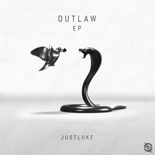 Download Justluke - Outlaw EP mp3