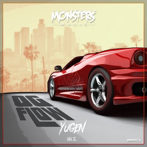 Yugen - OG Flow [MM016]