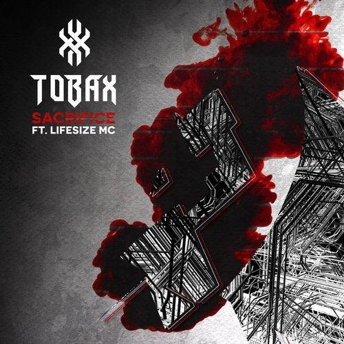 Tobax — Sacrifice [EP] 2018