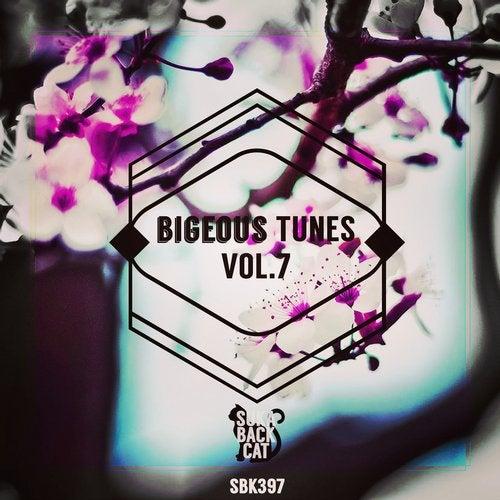 Chupa Cabra Dirty Rush Gregor Es Remix By Sean Angel Sydo On