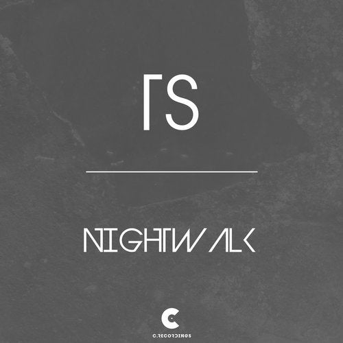 TS, T:Base - Nightwalk 2016 [EP]