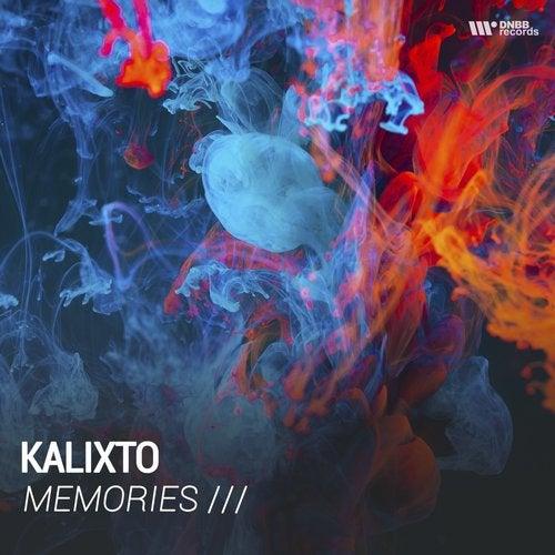 Kalixto - Memories