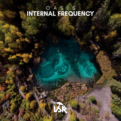 Download Internal Frequency - Oasis mp3