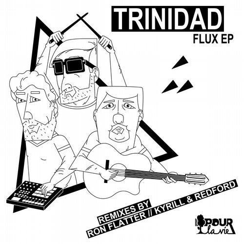 Lido Original Mix By Trinidad On Beatport