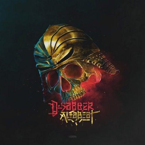 D-Sabber - AlfaBeat