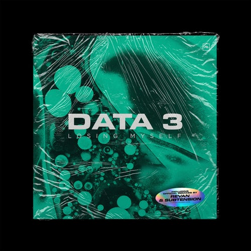Download Data 3 - Losing Myself (The Remixes) (FLXA132) mp3
