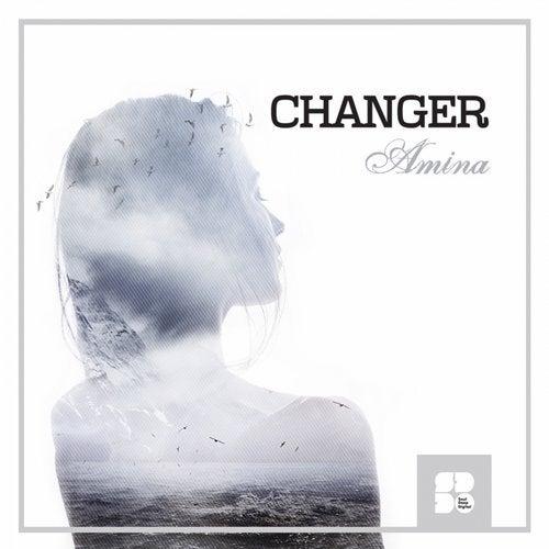Changer - Amina (EP) 2019