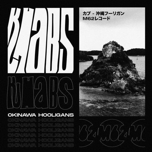 Khabs - Okinawa Hooligans 2019 [EP]