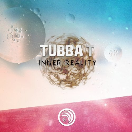 Tubba T - Inner Reality (LP) 2019