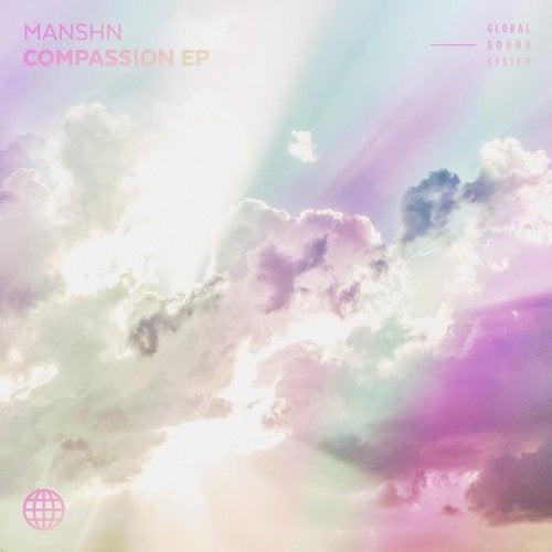 Manshn - Compassion 2019 [EP]