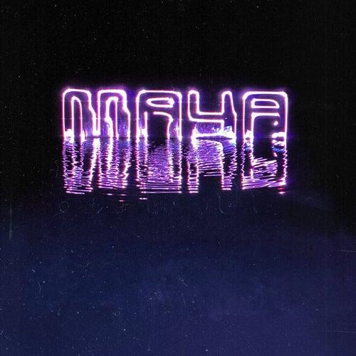 Download John Frusciante - Maya (Album) (TIMESIG011) mp3